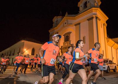10k-semana-santa-popayan-2019-3