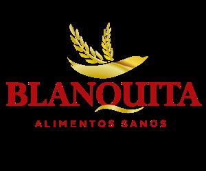 arroz-blanquita