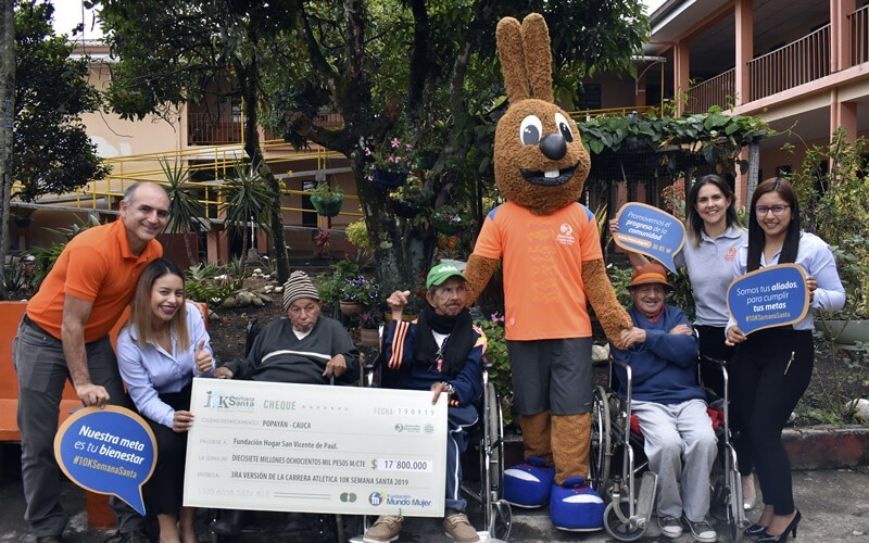 donacion-san-vicente-de-paul-popayan-plansocial