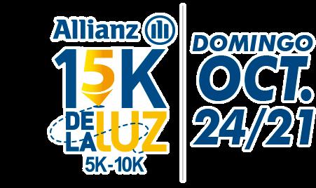 Allianz 10K de La Luz 2021