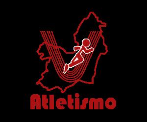 COMUNICADO OFICIAL RIO CALI 2020