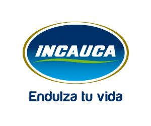 Incauca Light