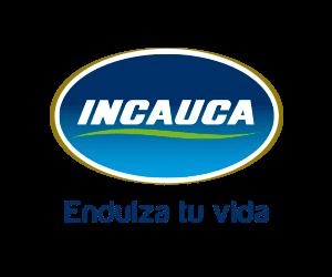 incauca